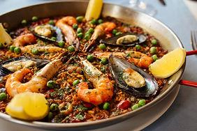 closeup-on-spanish-national-rice-dish-pa