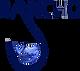 Logo Rancho.png