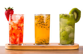 three-drinks-made-with-passion-fruit-str