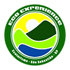 Logo Eco X.png
