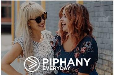 piphany everyday.JPG