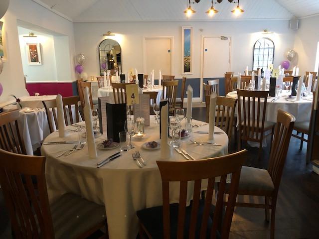 Roberts Cove Inn Wedding Room.JPG