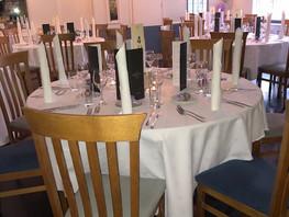 Roberts Cove Inn Wedding Party.JPG