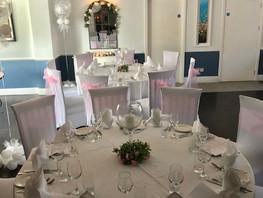 Roberts Cove Wedding.JPG