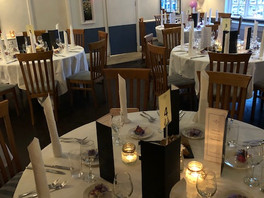 Roberts Cove Inn Wedding Dinner.JPG