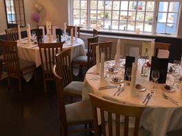 Roberts Cove Inn Wedding Setting.JPG