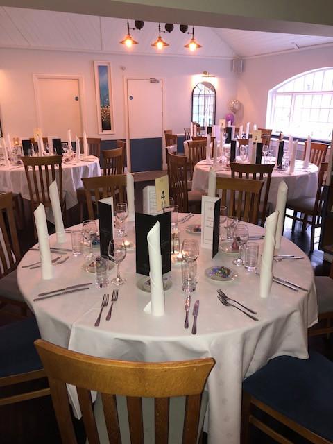 Roberts Cove Inn Wedding.JPG