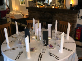 Roberts Cove Inn Wedding Table2.JPG
