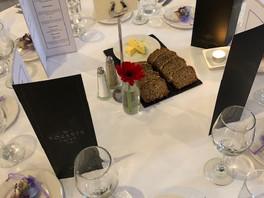 Roberts Cove Inn Wedding Afters.JPG