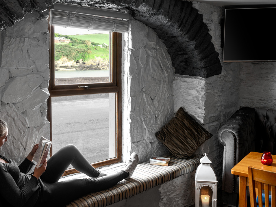 RC Bar Lifestyle Window.jpg