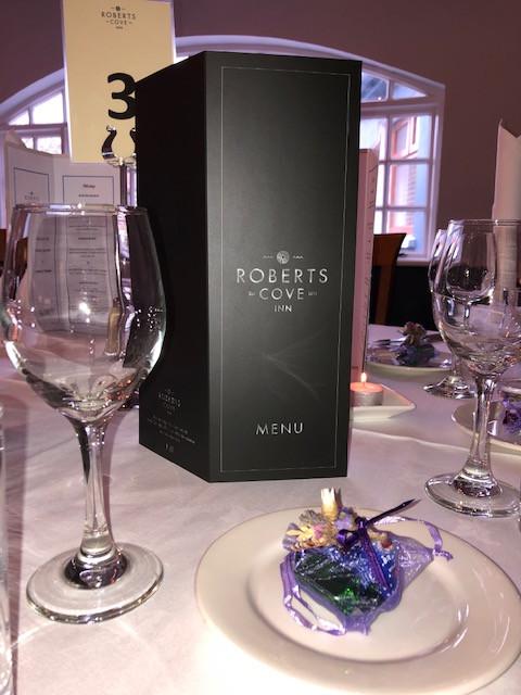 Roberts Cove Inn Wedding Setting2.JPG