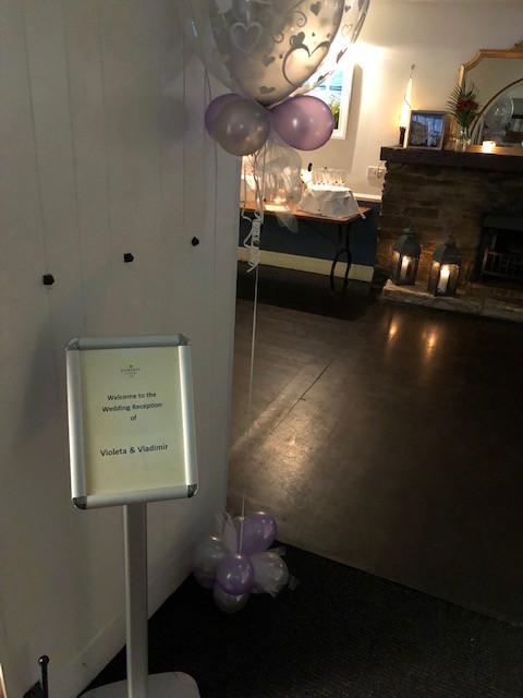 Roberts Cove Inn Wedding Reception.JPG