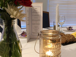 Roberts Cove Inn Wedding Exclusive.JPG