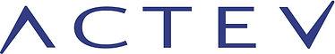 Actev Logo.jpg