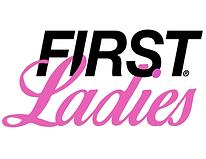 FIRST Ladies Logo.png