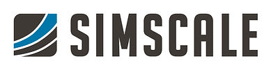 SimScale_logo.jpg