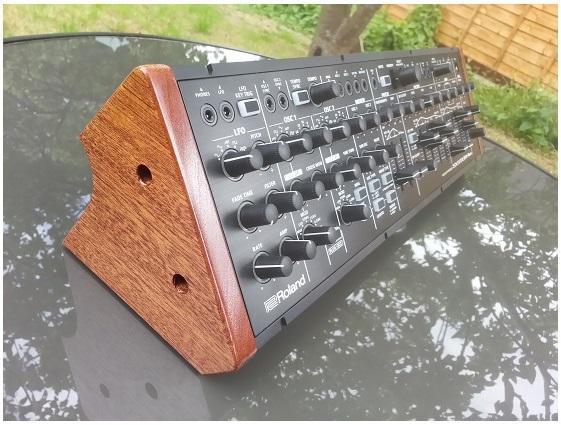 Roland System 1m