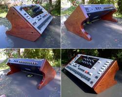elektron+panels