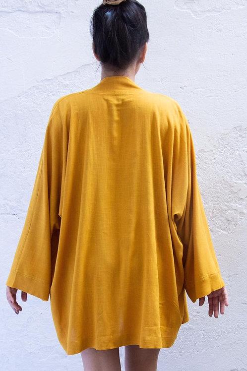 Kimono manga 3/4