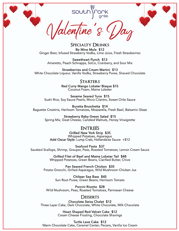 v day menu png.png