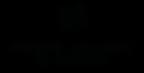 brand_logo_aek8sw02vwc6.png