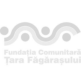 logo%2010_edited.jpg