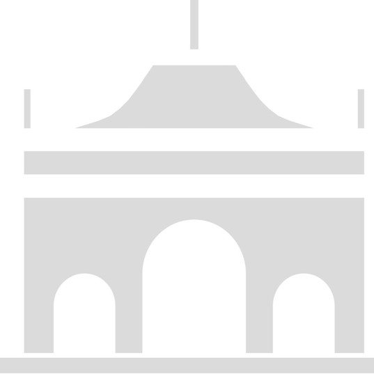 logo9_edited_edited.jpg