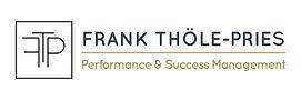 Logo_Thoele-Pries.jpg