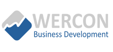 Logo wercon.png