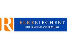 Logo ER.jpg