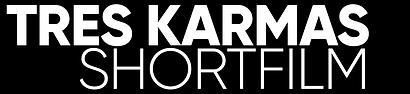 TRES-KARMAS-FONT.png