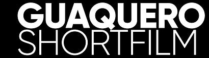 GUAQUERO-FONT.png