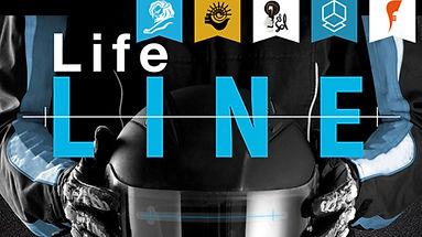 LIFE-LINE.jpg