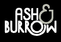 ash+burrow-logo_two-color.png