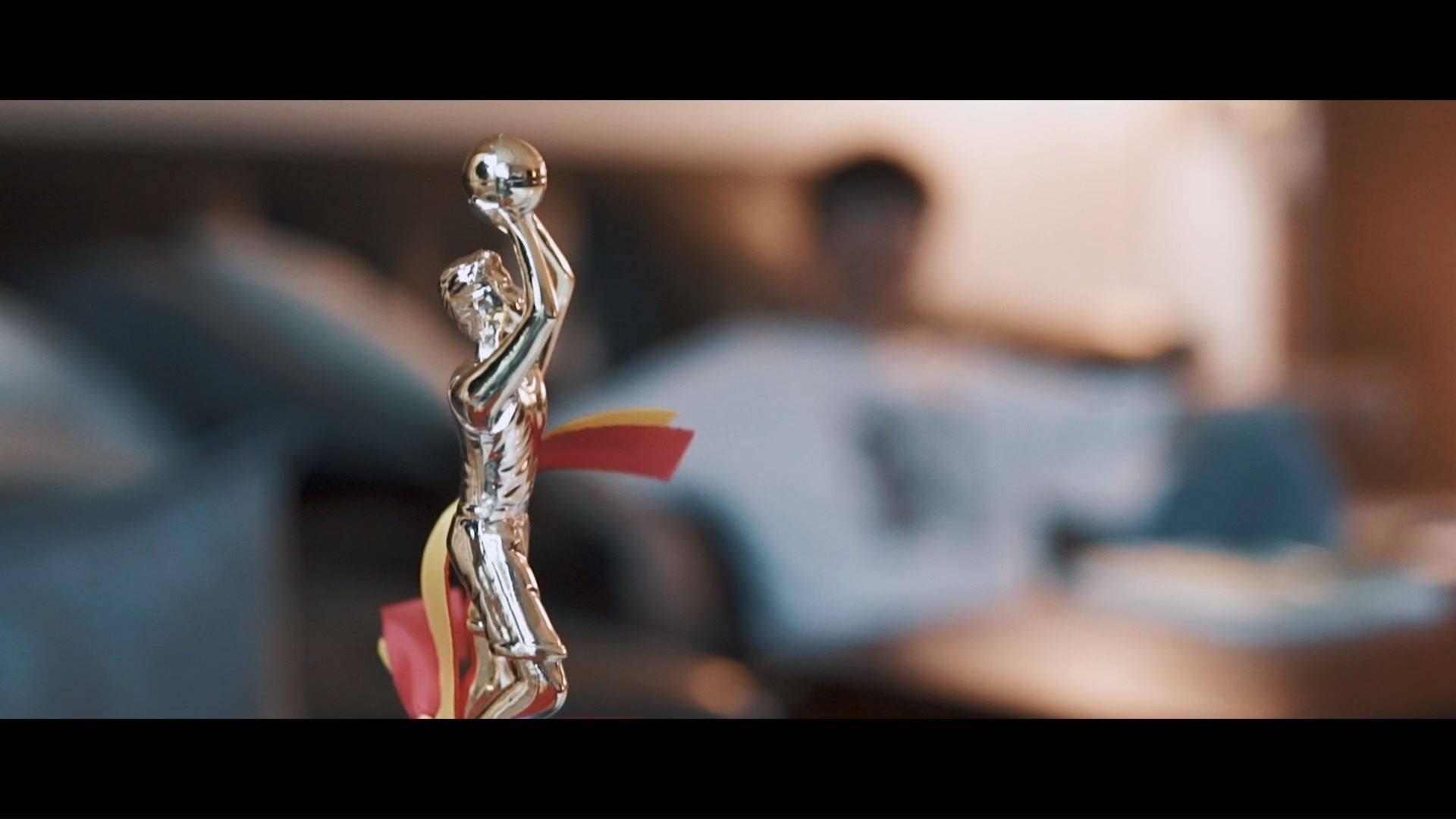 ATB - 너의 운명을 결정하라 (광고)