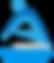 Logo odvoz odpadních vod