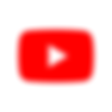 1200px-YouTube_social_white_square_(2017