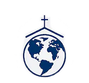 vector-symbol-icon-church-260nw-23214207