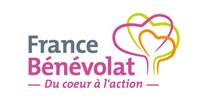 FranceBenevolat