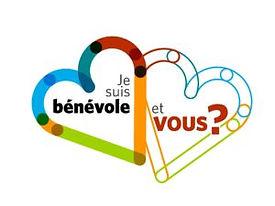 benevolat-logo-300x226.jpg