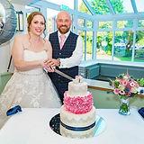 Felicity Wedding Cake.jpg