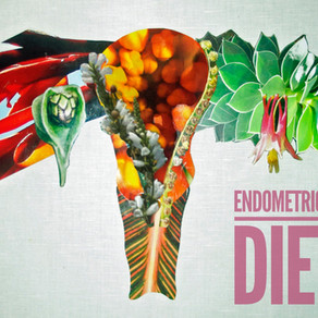 Endometriosis Diet