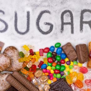 Sugar: The XXI Century Addiction
