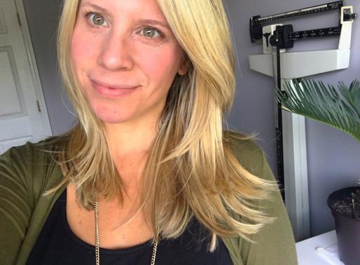 Saúde da Mulher: 8 dicas para ajudá-la a cuidar de si mesma