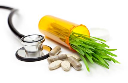 Seguro de Saúde e Prevenção