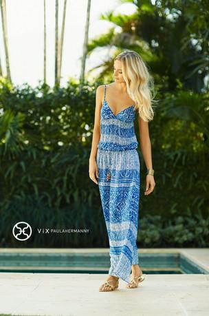 Vix Paula Hermanny - Fashion Brand