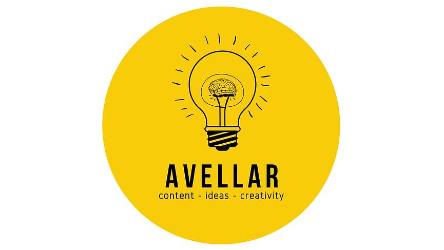Avellar, LLC - Fundo.png