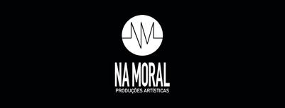 Na Moral Produções Artísticas