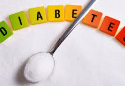 Vamos falar sobre diabetes?