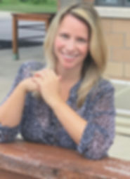 Programs - Rita Avellar Health Coach